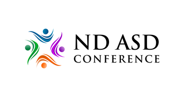 ND ASD Conference
