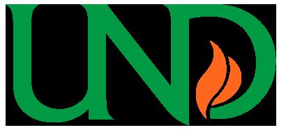 logo-und